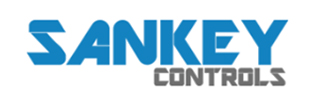 SANKEY CONTROLS PVT.LTD.